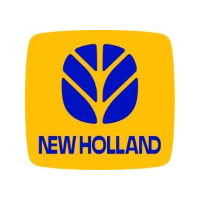 Документация New Holland